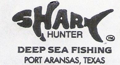 Fishing corpus christi texas gulf coastfresh saltwater world for Deep sea fishing texas